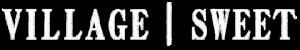 Village Sweet Logo